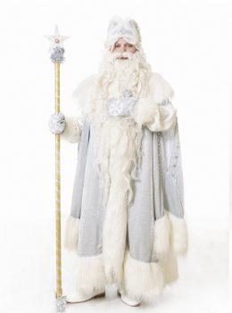 Дед Мороз VIP